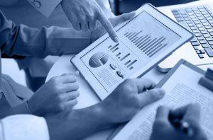 Business Processus analysis
