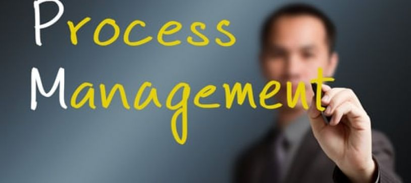 Pragmatic Business Process Management: What It Does For You and How