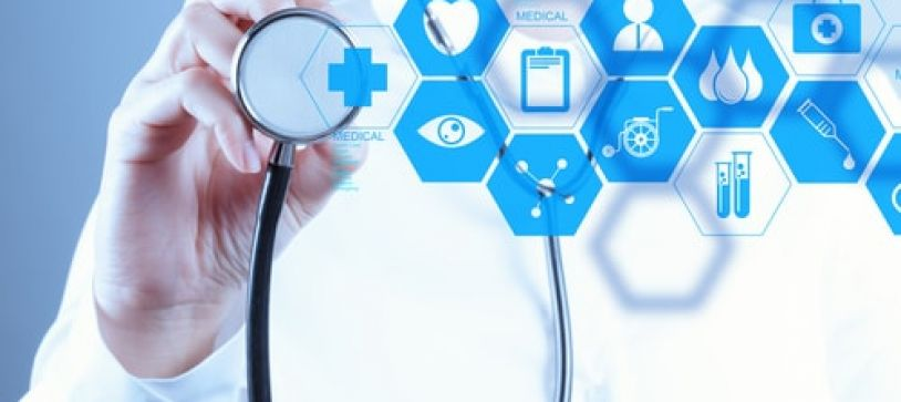 Best BPM Practices for Healthcare Industry